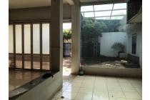Dijual Rumah Bagus Harga Nego di Nata Endah Bandung