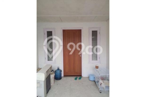 Rumah Bagus Lokasi Strategis Karawaci Baru Tangerang. 9823151
