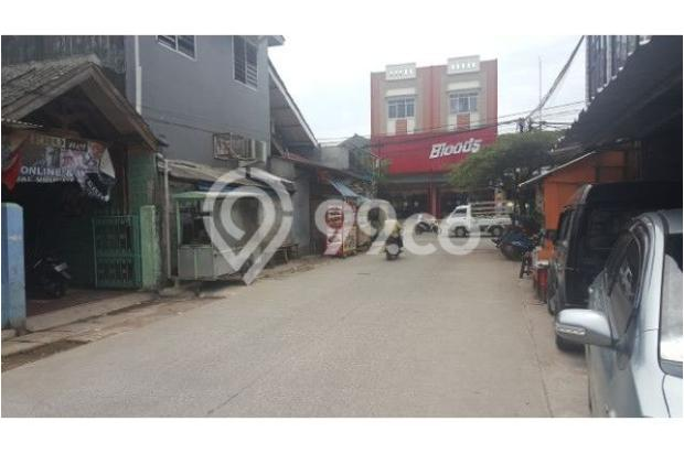 Rumah Bagus Lokasi Strategis Karawaci Baru Tangerang. 10562659