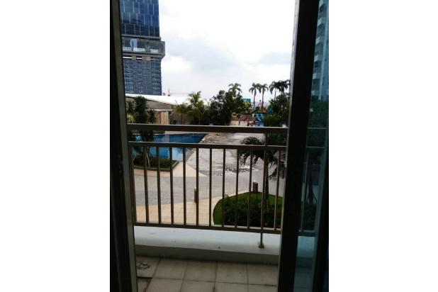 Rp799jt Apartemen Dijual