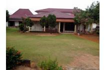 Disewakan Rumah Asri &Aman Di Palembang