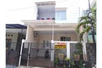 Rumah Kawasan Elite Florence Pantai Indah Kapuk Dijual Harga Nego