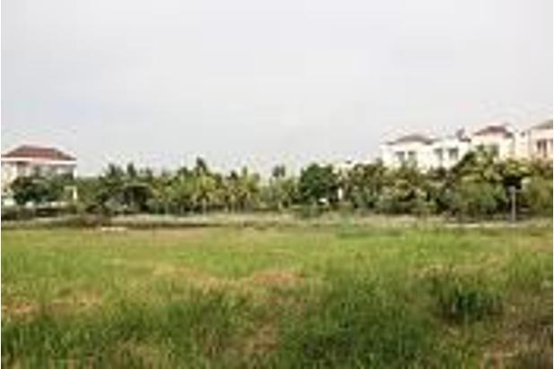 Rp25,4mily Tanah Dijual
