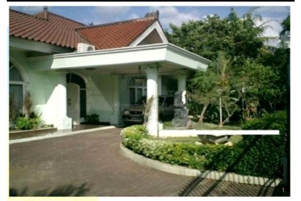 Rp132mily Rumah Dijual