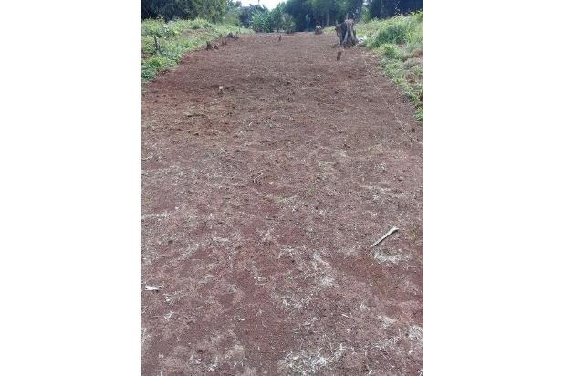 Bertahap 12 X Pembayaran, Tanah Kapling di Green Permai kalisuren 15828929