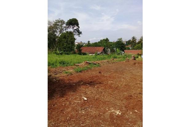 Bertahap 12 X Pembayaran, Tanah Kapling di Green Permai kalisuren 15828951