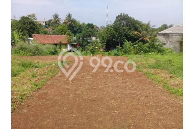 Bertahap 12 X Pembayaran, Tanah Kapling di Green Permai kalisuren 15828952