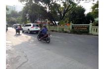 Gedung Bertingkat-Jakarta Utara-1