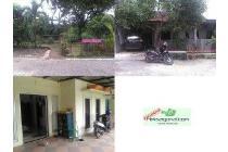 Rumah Dijual Waru Sidoarjo hks4405