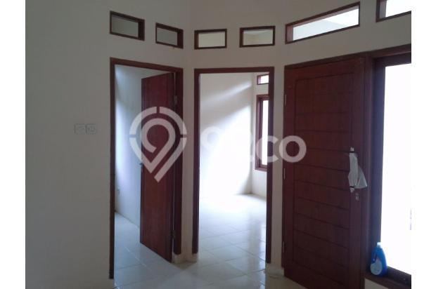 Rumah Dijual di Bekasi DP MURAH Legalitas Aman di OASIS 14317741