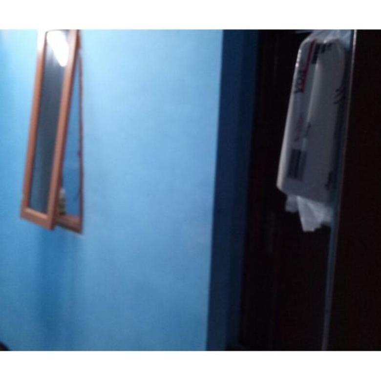 Kost-Bandung Barat-4