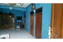 Kost-Bandung Barat-7