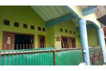 Kost-Bandung Barat-10