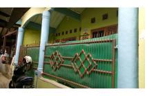 Dijual Rumah Kost-Kostan di Dekat Kampus UNJANI, Cimahi Tengah