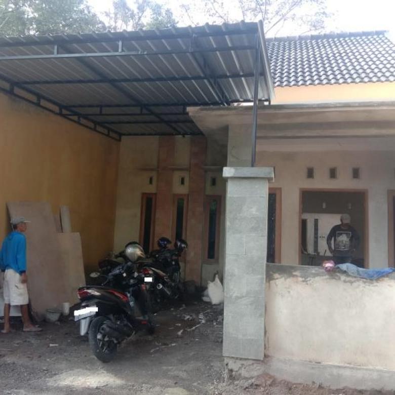 Jual Rumah Cantik Megah Area Utara Jogjabay Maguwo Sleman