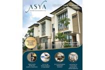 Rumah-Jakarta Timur-21