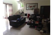 Jual Cepat Istana Regency Sudirman CIjerah Bandung