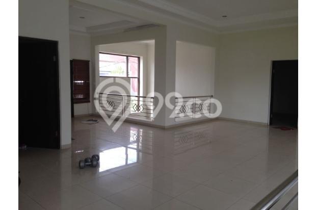 Jual Cepat Istana Regency Sudirman CIjerah Bandung 15893861