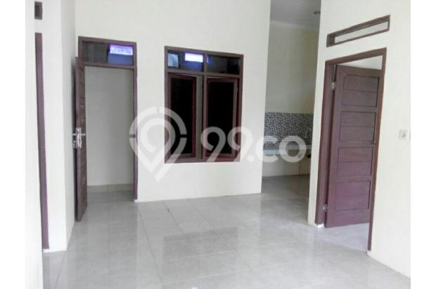 Rumah Cluster Dijual Dekat Toll Sangat Murah 9175664