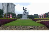 Rumah-Jakarta Pusat-16