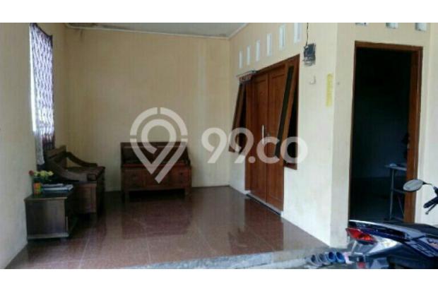 rumah dijual 16845873