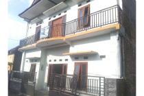 Rumah Kost Masih Aktif di Pabelan Kartasura
