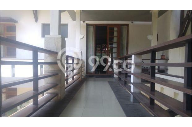 Rumah di Setrasari Kulon 36 16845170