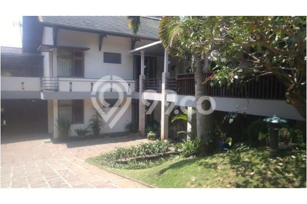 Rumah di Setrasari Kulon 36 16845172