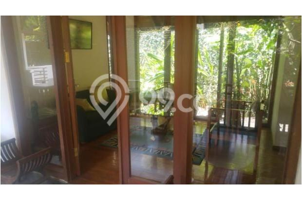 Rumah di Setrasari Kulon 36 16845174