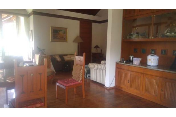Rumah di Setrasari Kulon 36 16845175