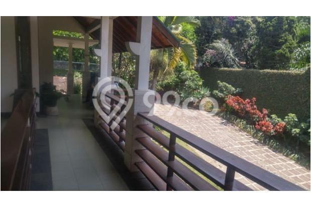 Rumah di Setrasari Kulon 36 16845189