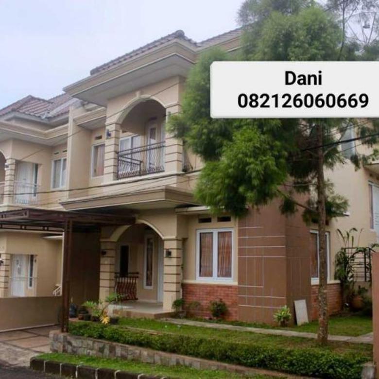 Rumah bagus 2 Lantai Dijual Cepat Murah di Kota Sukabumi,