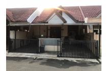 DIJUAL RUMAH Bagus Siap  Huni DI Melati  Mas  BSD Tangerang