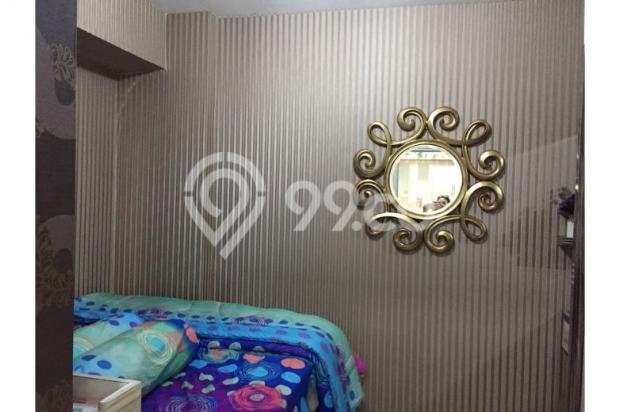 Jual The Green Pramuka City Apartemen 8604435