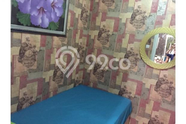 Jual The Green Pramuka City Apartemen 8604437