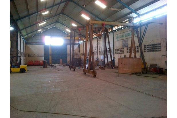Rp19mily Pabrik Dijual