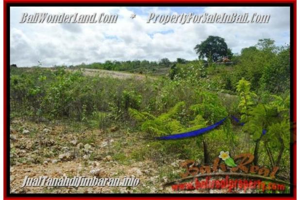 Rp1,59mily Tanah Dijual