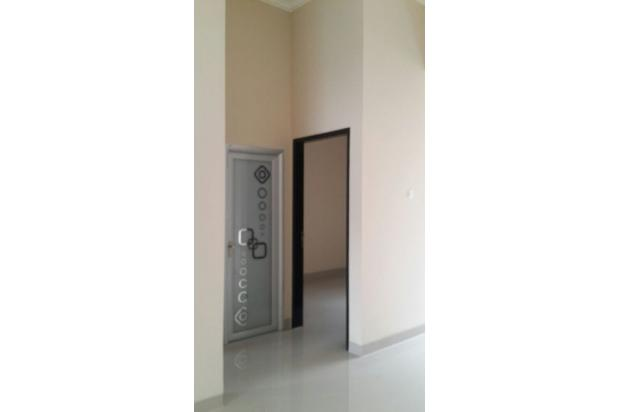 Rumah baru 2 lantai paling dekat toll jatibening bekasi | 0 16224934