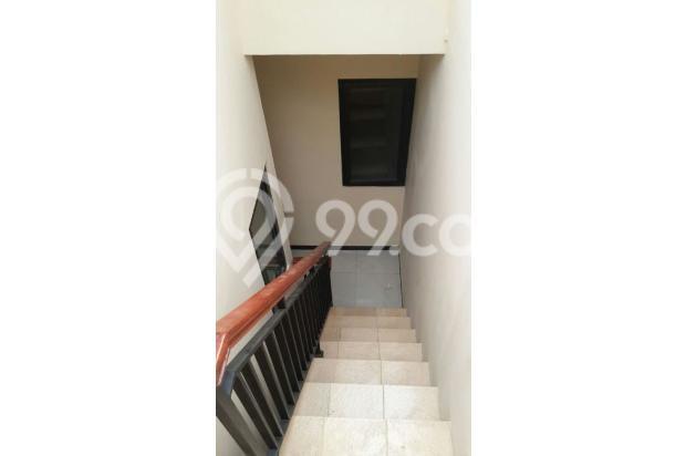 Rumah baru 2 lantai paling dekat toll jatibening bekasi | 0 16224955