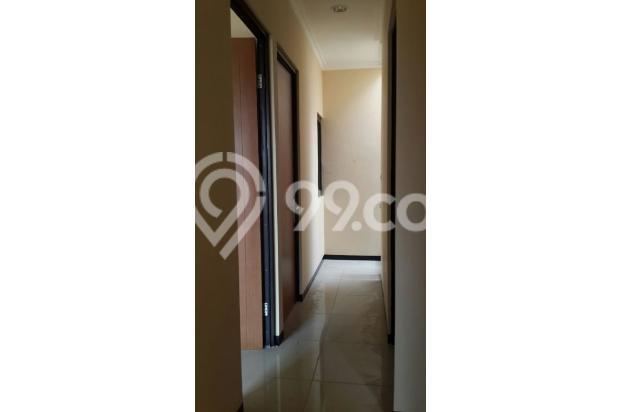 Rumah baru 2 lantai paling dekat toll jatibening bekasi | 0 16224962