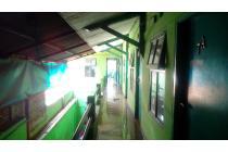 Dijual kostan full penyewa di Jatinangor Sumedang
