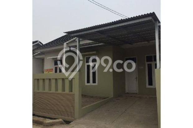 Dijual Rumah Bagus Lokasi strategis Legok Tangerang. 8935741