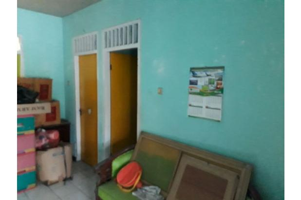 Rumah Cantik Dekat Juanda Permata Alam Gedangan 15625746
