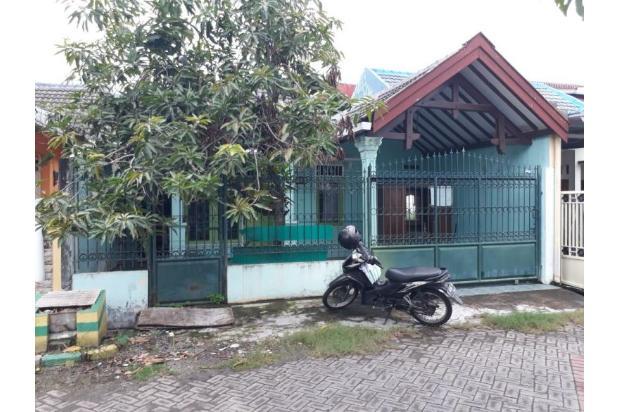 Rumah Cantik Dekat Juanda Permata Alam Gedangan 15625749