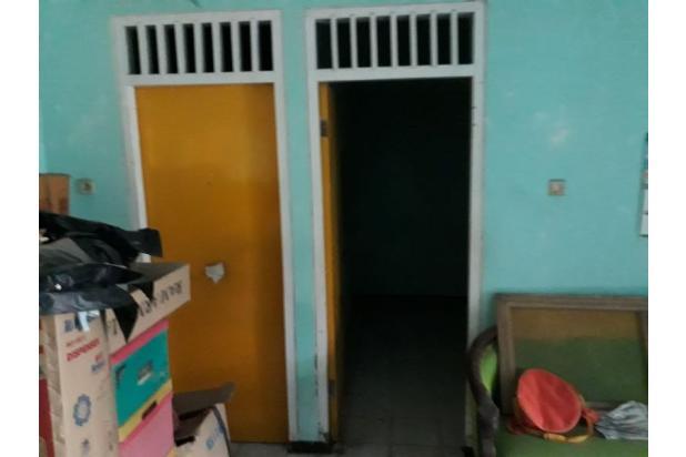 Rumah Cantik Dekat Juanda Permata Alam Gedangan 15625748