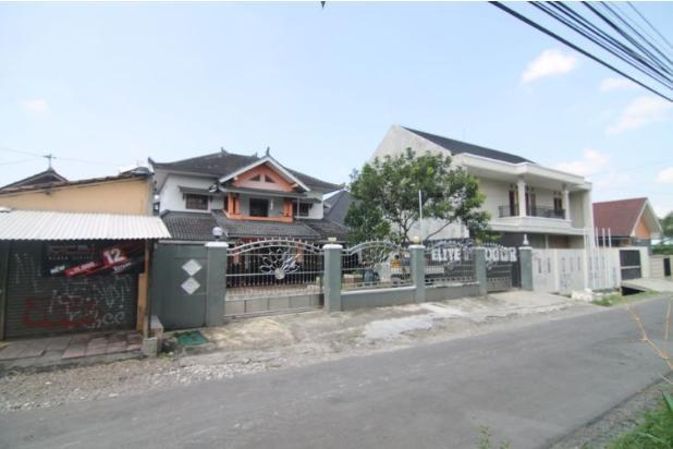 Rumah Mewah Dijual di Lempongsari Dekat Hotel Hyatt LT 600 m2 13696349