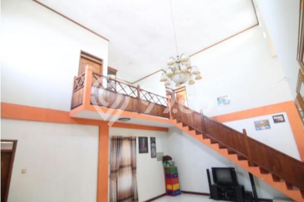 Rumah Mewah Dijual di Lempongsari Dekat Hotel Hyatt LT 600 m2 13696351