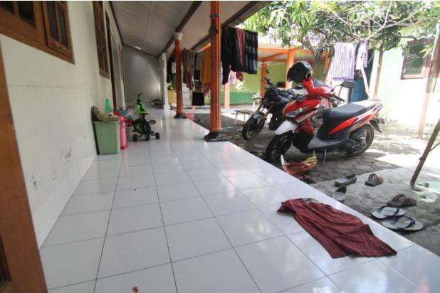 Rumah Mewah Dijual di Lempongsari Dekat Hotel Hyatt LT 600 m2 13696350