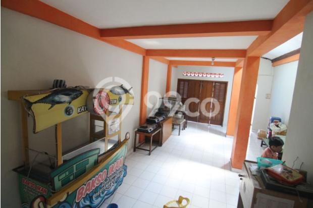 Rumah Mewah Dijual di Lempongsari Dekat Hotel Hyatt LT 600 m2 13696352