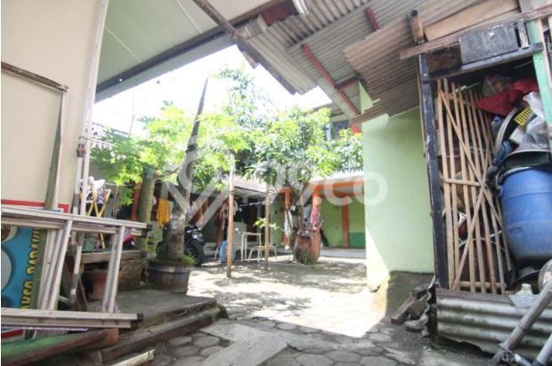 Rumah Mewah Dijual di Lempongsari Dekat Hotel Hyatt LT 600 m2 13696353